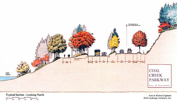 JGM Landscape Architects Portfolio